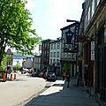 Vieux Québec Downtown AG (539).JPG