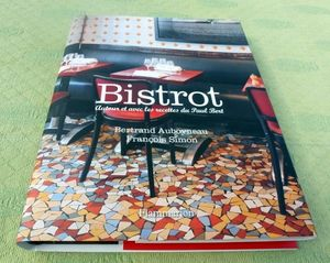 Bistrot