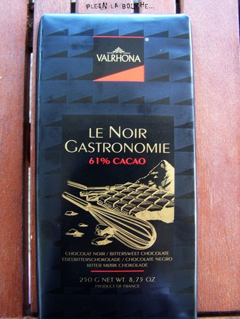 plaquette_valrhona