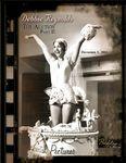 debbie_reynolds_catalogue_cover