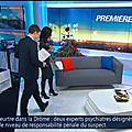 aureliecasse03.2016_12_28_premiereeditionBFMTV