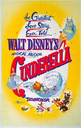 cendrillon_us_1957_01