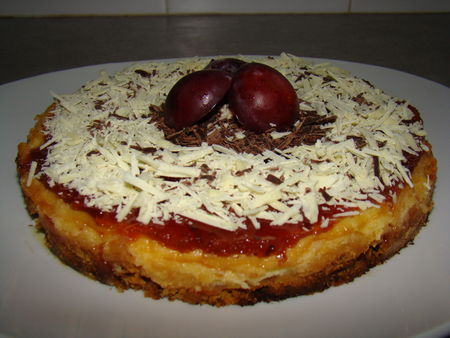 cheesecake_prunes_014