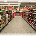 Venezuela: les produits manquants reviennent en masse dans les supermarchés