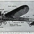 Im1909FL-Bleriot06