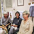 2015-11-14_20-34-52- fils croisés en Béarn-Atelier des Fils Pau-8