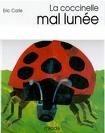 la_coccinelle_mal_lun_e