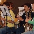 Stage Orchestre des Jeunes 2008 (30)