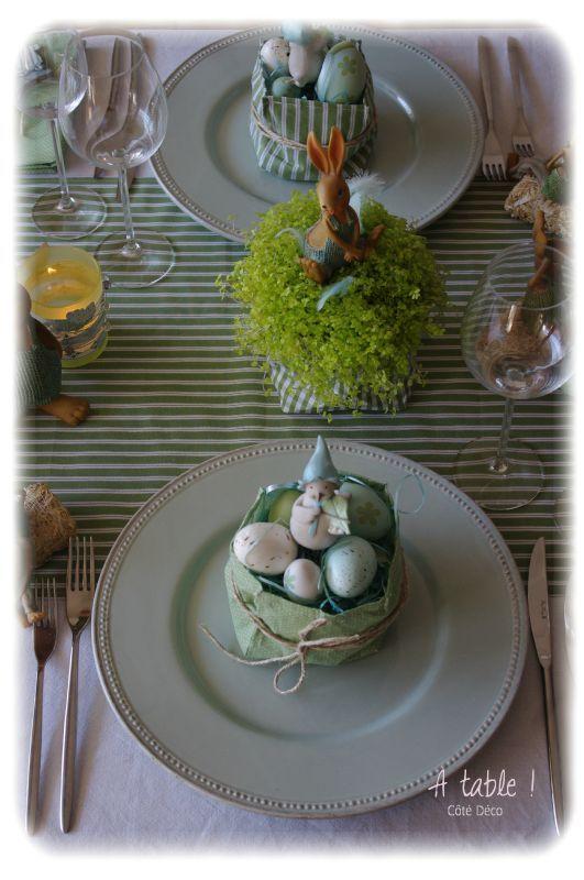 pâques bleu-vert 083