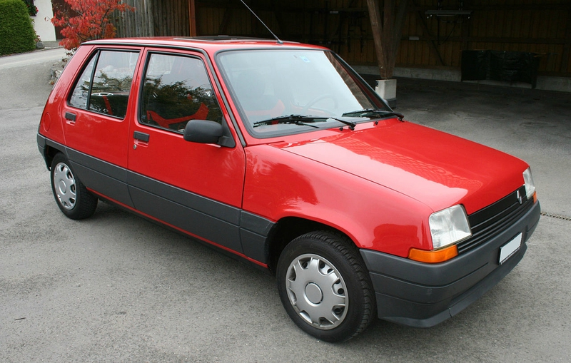 1280px-Renault5tl
