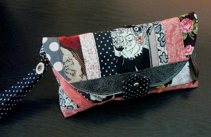 castle_pochette_zip (2)