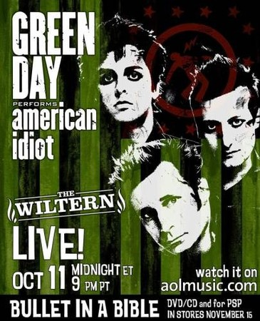 24_Green_Day