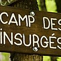 J'ai choisi mon camp !