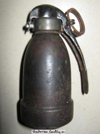grenade_mod_le_1917