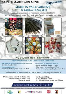 azwnb-Affiche_Made_in_Val_d_Argent_internet