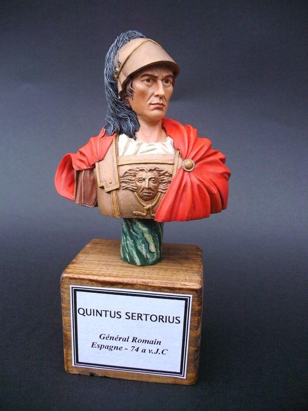 Quintus Sertorius PICT3809