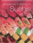 simplement_sushis