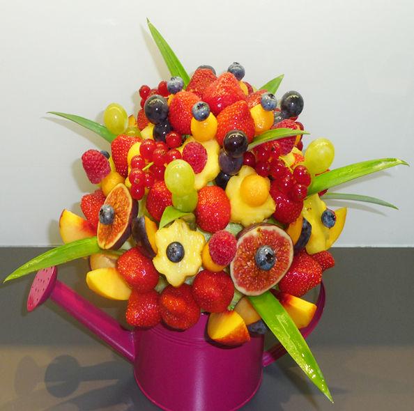 Bouquet_Tutti_Fr_513b5b1ad55f6