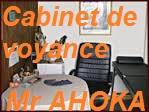 cabinet de voyance- voyant ahoka