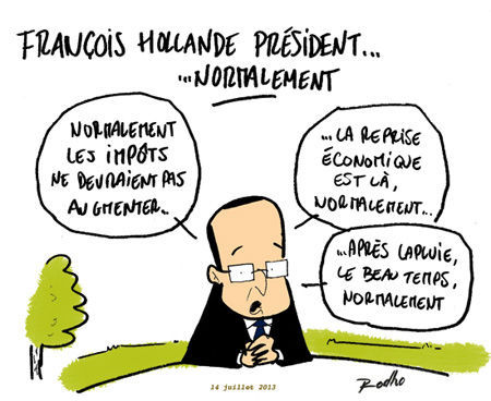 Hollande_14_juillet_13