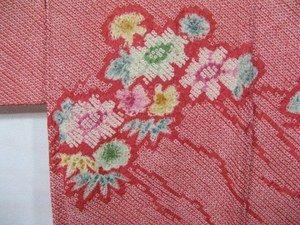 haori_shibori_rose__fleurs2