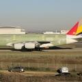 Aéroport: Toulouse-Blagnac(TLS/LFBO): 4