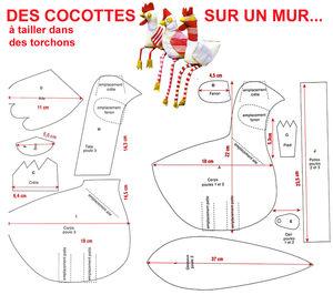 cocottes_sur_un_mur