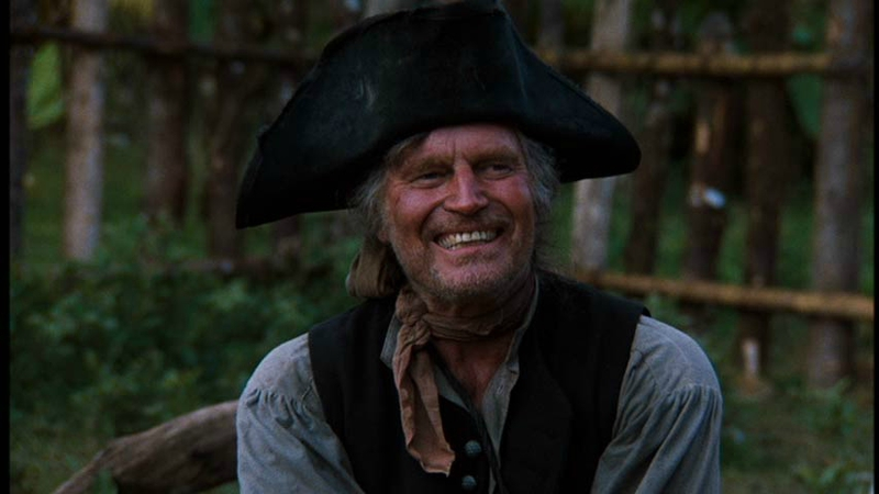 Treasure-Island-Charlton-Heston-Long-John-Silver