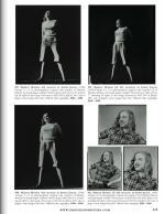 Profiles_history-2014-p325