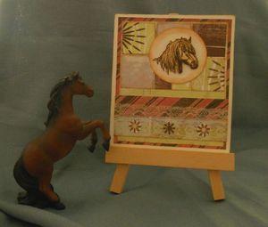 carte cheval 2