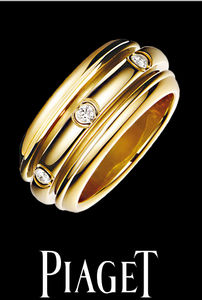 PIAGET_7DIA_ring_possession