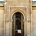 Maroc, royal