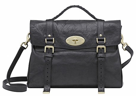 mulberry_black_alexa