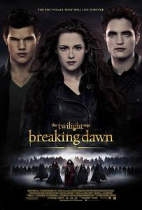 breaking-dawn-poster