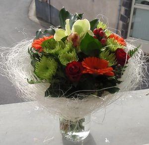 Bouquet_2