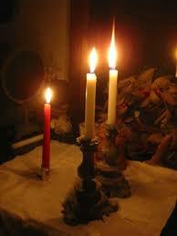 rituel-envoûtement-amour-puissant-du-maître-marabout-dogan