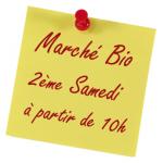 marche_bio_rocourt