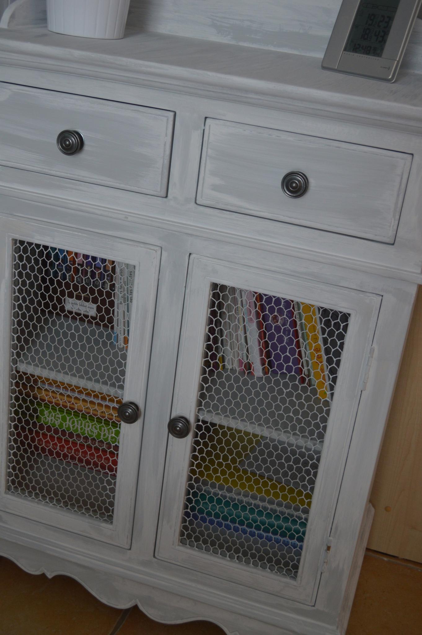 effet chaul blanc poudr resine de protection pour peinture. Black Bedroom Furniture Sets. Home Design Ideas