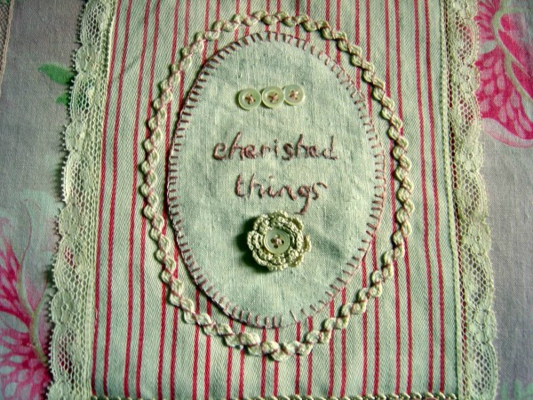 cherished things 3 (600 x 450)