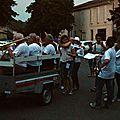 Retraite aux flambeaux 18 juillet 2014 (17)