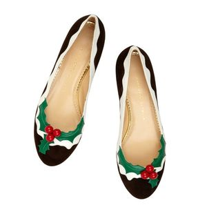 charlotte olympia-ballerines_holly_north_545x