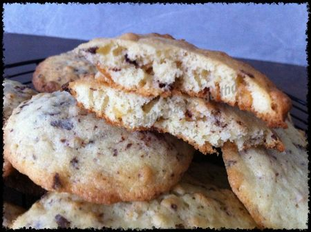 cookies au riz soufflé 20 mai (1b)