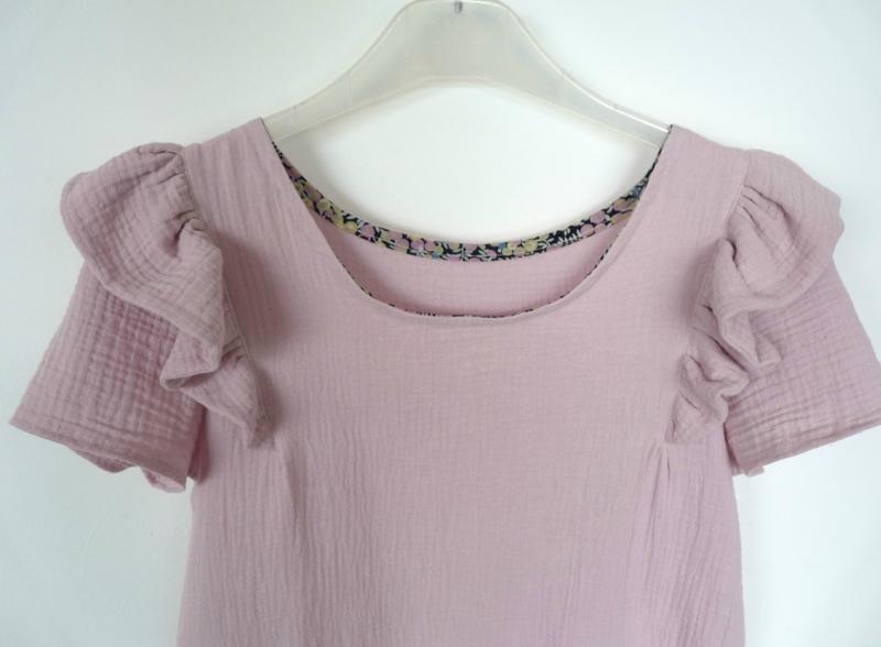Mamzelle-agnes-blog-brune-robe11