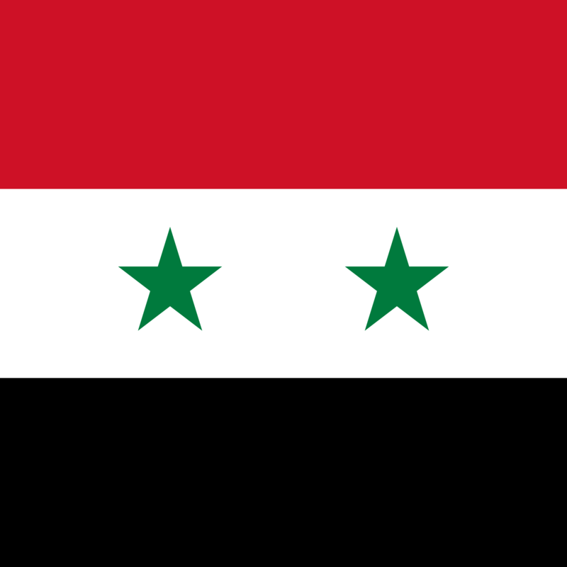2000px-Standard_of_the_President_of_Syria