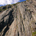 Lofoten-9