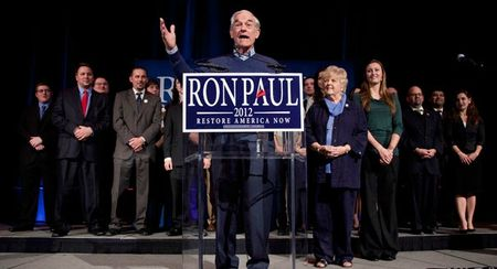 120131_paul_speech_ap_3281