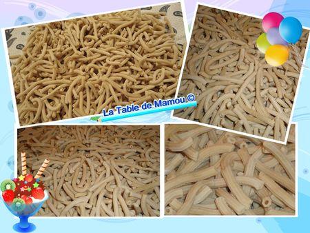 macaroni4