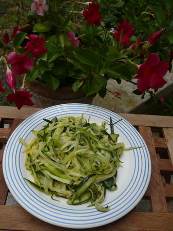 spaguetti_courgettes_beurre