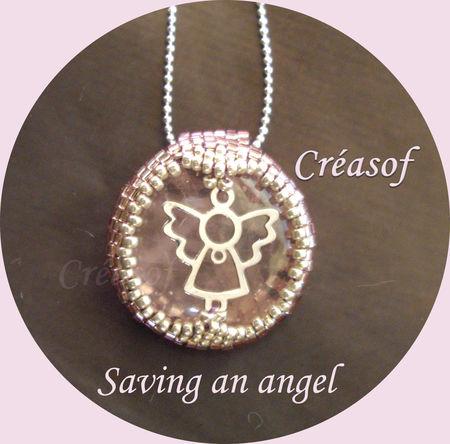 saving_an_angel