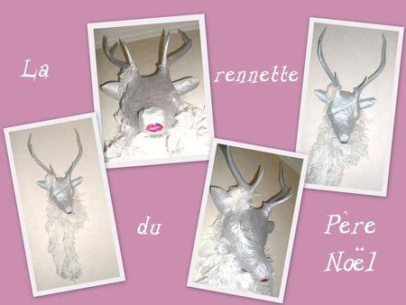 rennette1